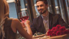Pierwsze randki – jak uniknąć katastrofy?